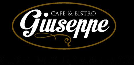 Giuseppe Cafe & Bistro