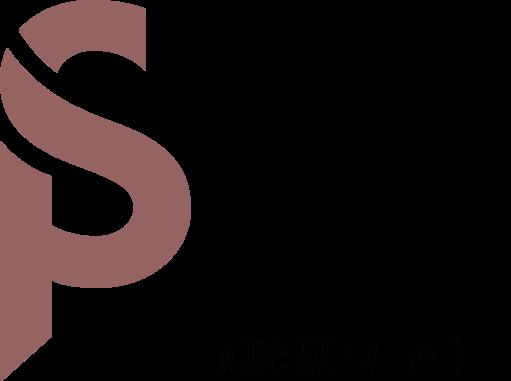 Paul Stellini logo